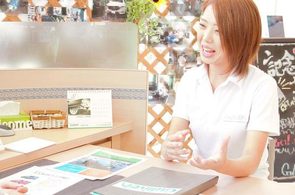 http://hint-hiroshima.com/keiei/upload/3e4f02674252e141f783bb928c591a5ebf01c89e.jpg