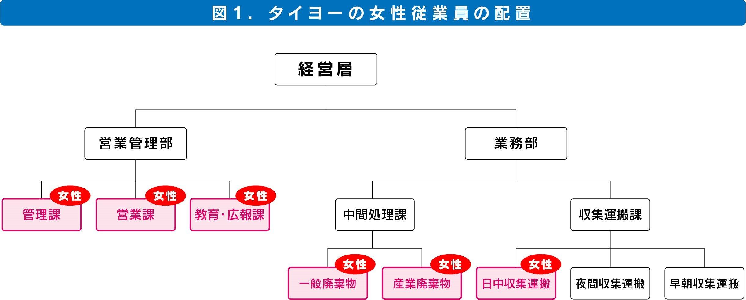 図1-1.jpg