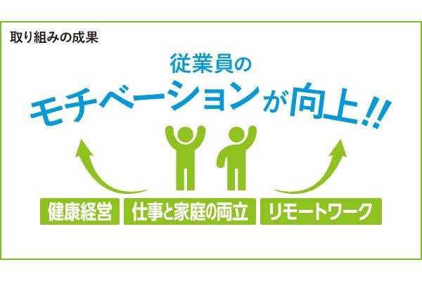 kobo_05.jpg