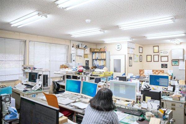 koyokougyo_04.jpg
