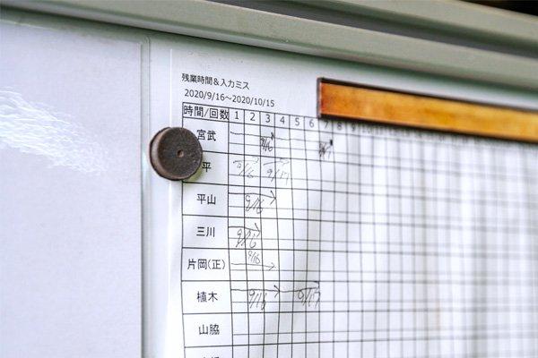 koyokougyo_05.jpg