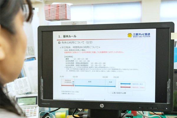 miharaterebi_03.jpg