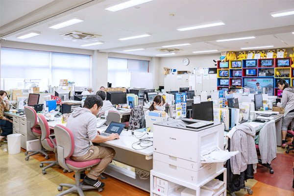 miharaterebi_06.jpg