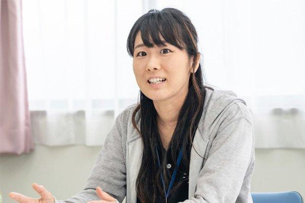 miharaterebi_09.jpg